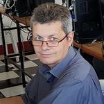 Georg L.