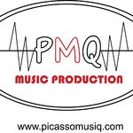 Picasso M.