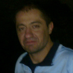 Predrag Lazarević