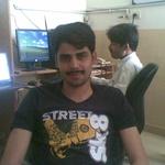 Zafar M.