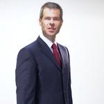 Sergey M.