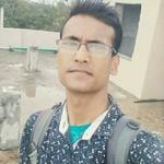 Abdur Rahman's avatar