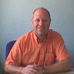 Richard H.