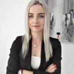 Liudmila Scutaru