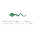 Messiha B.
