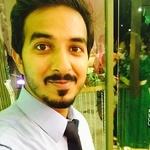 Rana Mohsin S.