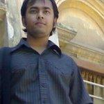 Md. Abdullah A.