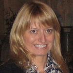 Joanne T.