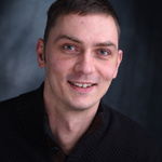 Jaroslaw K.'s avatar