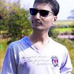 Bhavesh V.