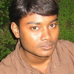 Nanthakumar A.