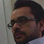 Naseem J.