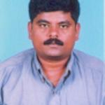 Maheswaran B.