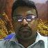 Nishantha P.