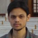 Himanshu S.