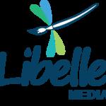 Libelle M.
