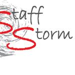 Staff S.