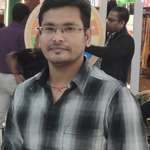 Kaushik K.'s avatar