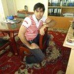 Ahmad L.