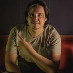 Juan I.'s avatar