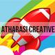Atharasi C.