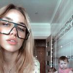 Bohdana B.