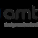 AMTEC A.