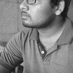 Pradeep K.