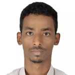 Jabir O.'s avatar