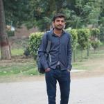 Bilal Warind