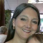 Salimah T.