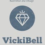 Vicki B.