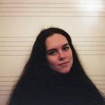 Diana M.'s avatar