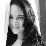 Ksenia K.'s avatar