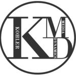 Kohler Media D.