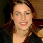 Anna J.