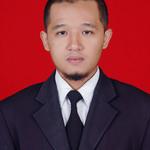 Taufiq agung N.