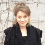 Kamila W.