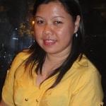 Jeanette L.