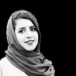Neda A.'s avatar