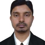 Md Salim