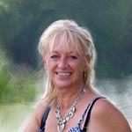 Jackie Werner