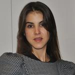 Delphine Hervieu