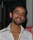 Zahed K.
