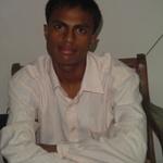 Mohammad Faisal Hasan P.