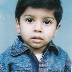 Zakir A.