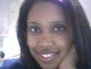 Jennifer J.