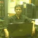 Vinit Shah