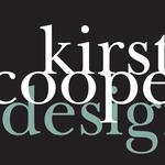Kirsty C.