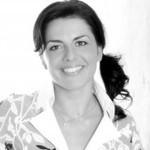 Katerina B.